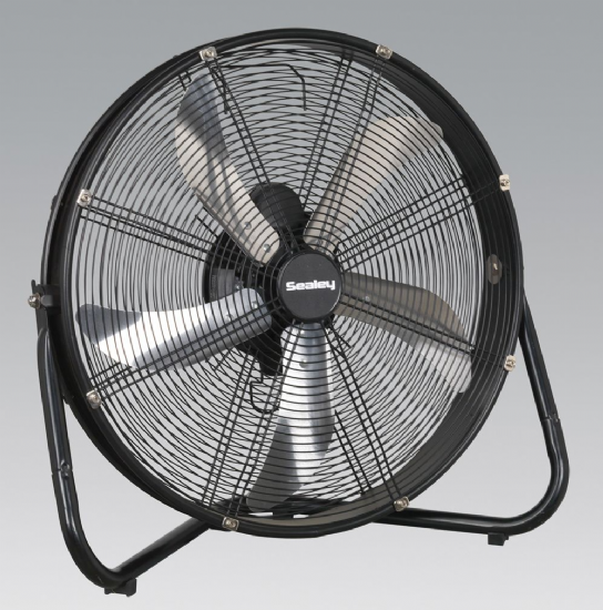 Fans/Air Conditioners/Dehumidifiers/Heaters